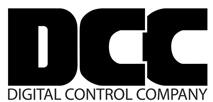 digitalcc.com